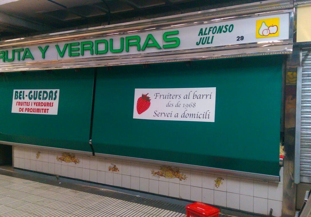 VERTICAL PARADAS MERCADOS_06